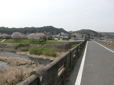 saigoku17-55