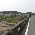 Photos: saigoku17-55