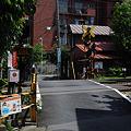20110508_[秒速5センチメートル]参宮橋_012