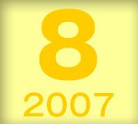 2007_08