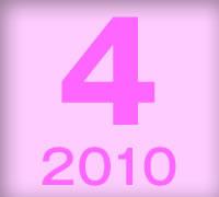 2010_04