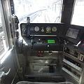 JR西日本:223系6000番台(車内)-04