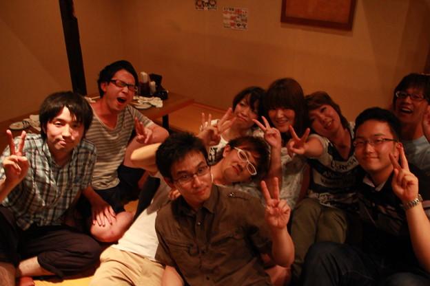 2011_08_04_IMG_0501