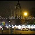 Photos: P2960545