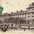 Photos: 800px-LL_1405_-_PARIS_(X)_-_La_Caserne_du_Château_d'Eau