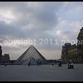Photos: P2650662