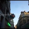 Photos: P2800967