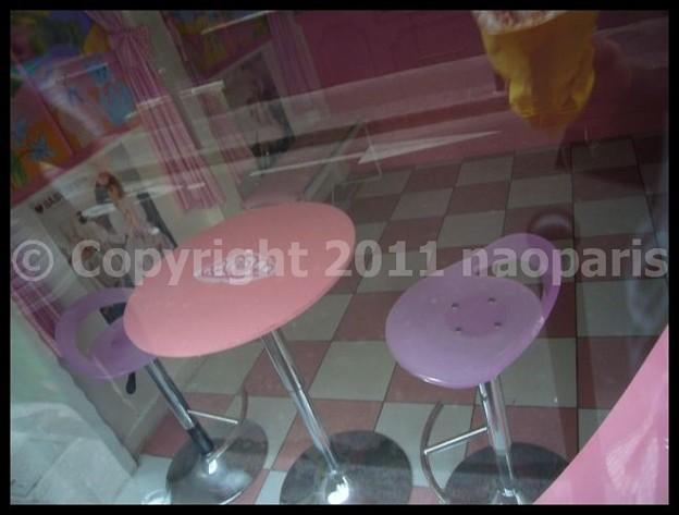 Photos: P2840344