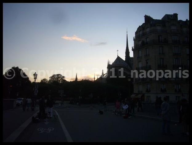 Photos: P2840378
