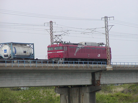 P1010213