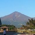 Photos: 磐梯山2011-10-12