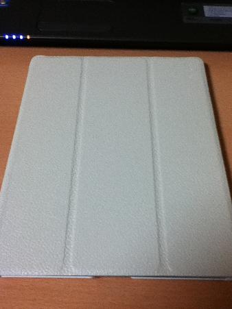 iPad(2)