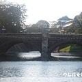 Photos: 二重橋