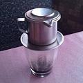 Photos: ベトナムコーヒー