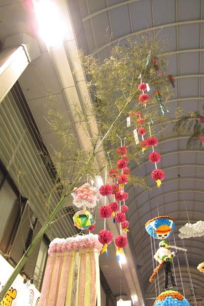 Photos: 盛岡七夕まつり