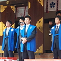 Photos: 榎田大樹