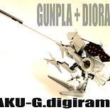 SAKU-G.digirama-