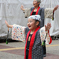 Photos: 華燈(HANABI)_26 - 第12回 東京よさこい 2011