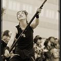Photos: FORZA木更津 _02 - ちばYOSAKOI 2011