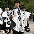 写真: 未来童2011_23 - ザ・よさこい大江戸ソーラン祭り2011