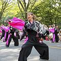 Photos: 陵-RYO-_09 -  「彩夏祭」 関八州よさこいフェスタ 2011