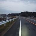 写真: P1020037