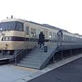リニア鉄道館_100