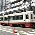 Photos: 770系