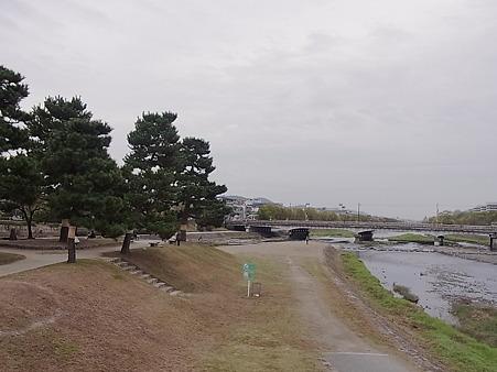 RIMG3681