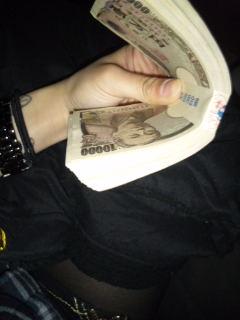 【バカッター】有名ホテルのDQN従業員、盗撮して「ブスメガネ」と侮辱!チンコ握る画像や露出行為★2 [無断転載禁止]©2ch.netYouTube動画>2本 ->画像>274枚