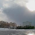 Photos: Kanazawa_Port02182012dp2-04
