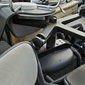 Photos: Chairs02242012dp1-03