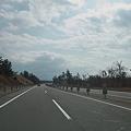 Photos: Highway03102012dp1