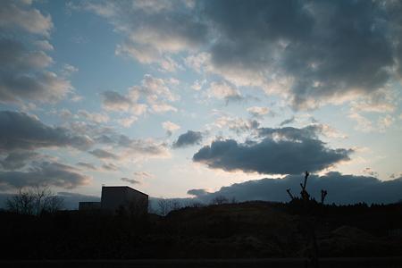 Cloud03152012dp1-01