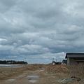 Photos: cloud03242012dp2-01