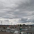 Photos: cloud03242012dp2-02