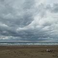 Sea03242012dp1-01