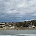 Photos: cloud04032012dp2-04