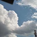 Photos: cloud04042012dp2-02