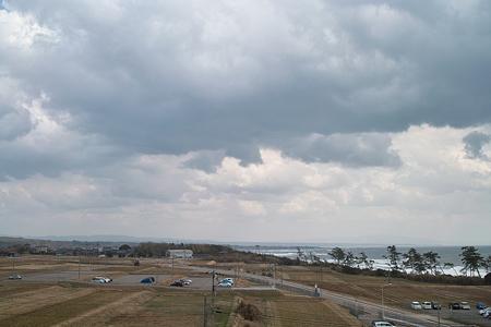 cloud04042012dp2-01