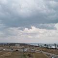 Photos: cloud04042012dp2-01