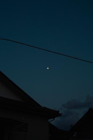 moon04042012dp2-03