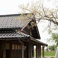Photos: Mizube-kouen_OLYMPUS_PEN_FT_Kodak_PORTRA160NC_05092011-04