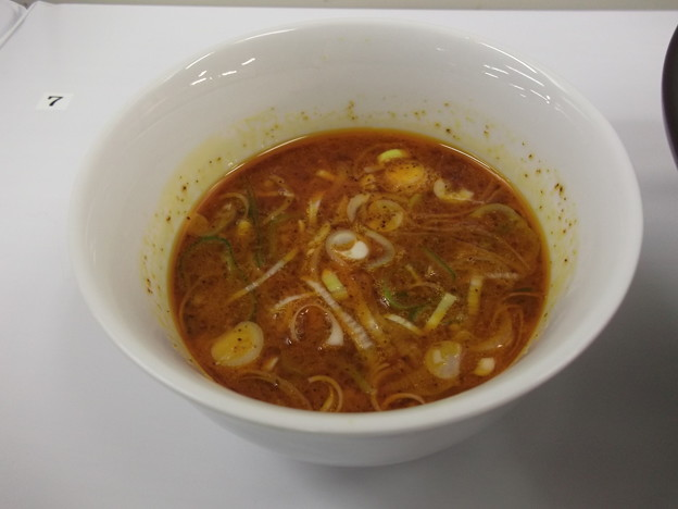 麺道 極2012.01 (11)
