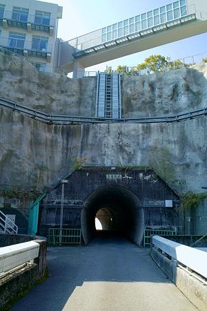 小渋ダムの風景2(SDIM0136)