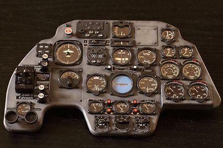 Bf110 (3)