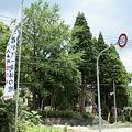写真: 入来大宮神社