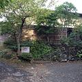 Photos: 古民家風のカフェ