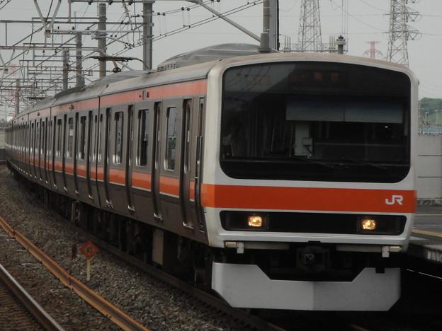 DSC02867
