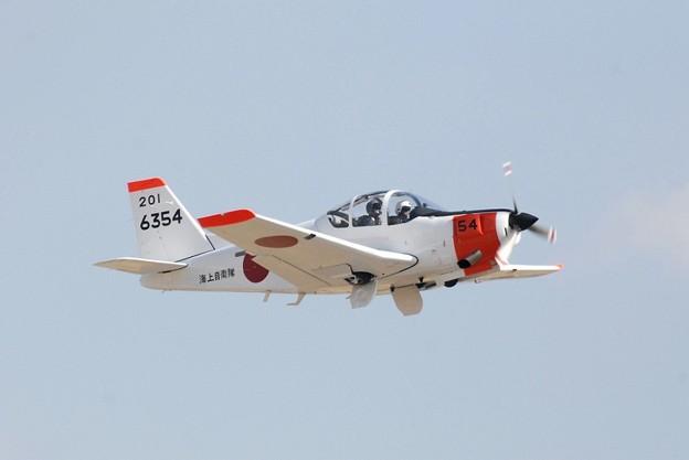 T-5 固定翼機 - 写真共有サイト...